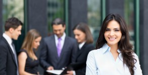 Business Degree Professionals - EdDirect Blog