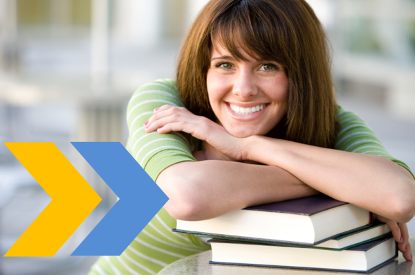 How to choose the best online degree program for you?