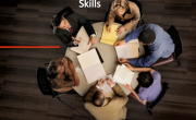 5 skills you can learn from a business school