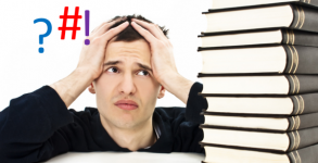 Online Education degree mistakes - EdDirect Blog