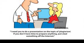 Best Plagiarism tool